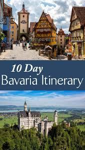 Garmisch Germany Map by Best 25 Zugspitze Ideas On Pinterest Bayern Bavaria Germany