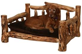 blue ridge log furniture u2013 product categories u2013 log beds