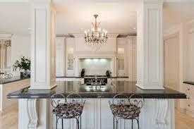 kitchen design kitchen design french style designs maxresdefault