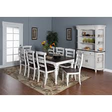 Wooden Table Surface Perspective Png Big Sandy Superstore Blog
