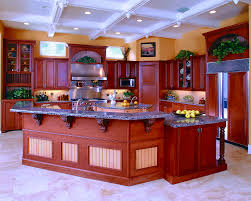 eurokraft group custom kitchens baths and fine furnishings