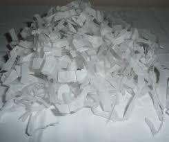 gift basket shredded paper shredded tissue paper as gift basket filler gift baskets