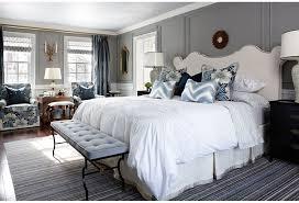beautiful bedrooms 20 of sarah richardson s most beautiful bedrooms
