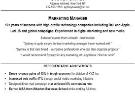 Fill In The Blank Resume Maker Prominent What To Include In A Resume Tags Cv Resume Writing