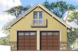 100 3 car detached garage garage design agree detached