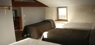 chambre a partager les chambres à partager au gîte de grand lieu proche de bouaye