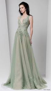 green wedding dress green wedding dress