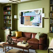 brilliant 90 color schemes for house interior inspiration of