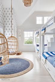 chambre hote la baule chambre hote la baule beau interior design architectural