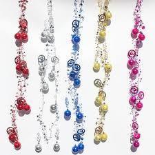 get cheap decorative ornament hangers aliexpress