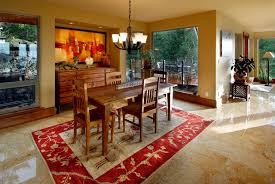 Asian Inspired Dining Room Tag Archive For