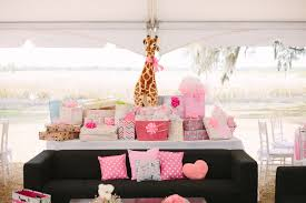 pretty in pink u2026 a southern baby shower gigi noelle events
