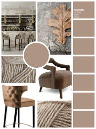 fall 2016 color trends according to pantone inspirational