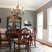 dining room two tone paint ideas u2013 martaweb