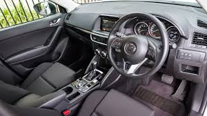 mazda interior cx5 2015 mazda cx 5 maxx awd review caradvice