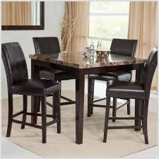 Espresso Dining Room Furniture by Dining Room Tables And Kitchen Tables Archisesto Chicago Dining