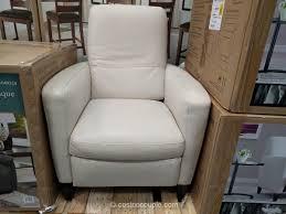 wohnlandschaften natuzzi natuzzi sofa costco living room costco 1024891 universal