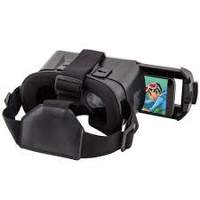 amazon com hype i fx virtual reality headset cell phones