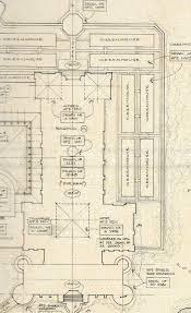 100 d d castle floor plans house blueprint floor plan