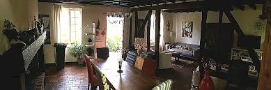 chambre d hote gournay en bray chambre d hote gournay en bray awesome chambres d hotes norman high