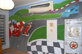 fresque murale chambre bébé fresque murale chambre enfant amazing peinture murale pour enfants