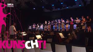 Rolli Bad Belcanto Opera Festival In Bad Wildbad Kunscht Youtube