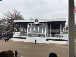 Donald Burns Resume Writer Inauguration 2017 The Swearing In Of President Donald Trump