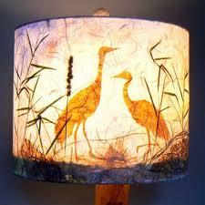 Sconce Lamp Shades Custom Lamp Shades Custommade Com