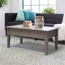 unique lift coffee table elegant table ideas table ideas