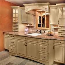 kitchen cabinets in stock long island stock kitchen cabinets