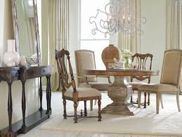 Round Dining Room Sets Rustic Round Table Full Size Of Dining Enchanting Round Dining