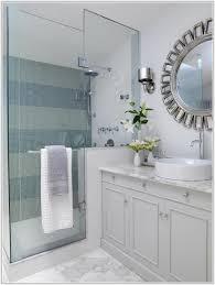 glass subway tile bathroom ideas glass subway tile bathroom ideas tiles home decorating ideas
