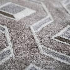 pebble rug chareau pebble rug designers guild