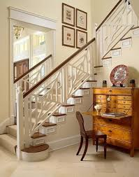 Back Stairs Design 145 Best Staircase Images On Pinterest Stairs Entry Stairs And