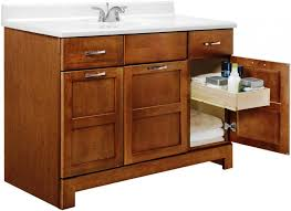 all in one bathroom vanity home design