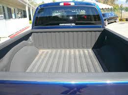 Dodge Dakota Truck Box - 2004 dodge dakota slt 4 4 crew cab