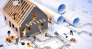 home builder and residential contractor software computerease