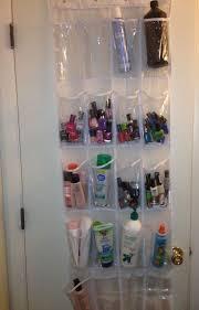 bathroom counter organization ideas 118 best for the bathroom images on pinterest organize headbands