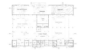 echelon floor plan streetmekka in viborg exterior modlar com