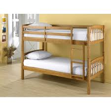 Simple Bunk Bed Plans Stylish Diy Bunk Beds Futon Bed Ideas Images Of Idolza
