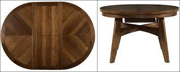 Black Dining Table With Leaf Unique Design Dining Table With Leaf Projects Ideas 44 Round