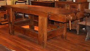 Woodworking Bench Plans Uk by Mission Style Bed Woodworking Plans Antique Work Bench Uk