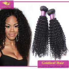 different types of hair extensions curly hair extension for black women different types of curly