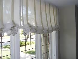 jade creative lovely striped sheer roman blinds