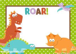 free printable birthday cake banner printable dinosaur birthday cake banner awesome free dinosaur