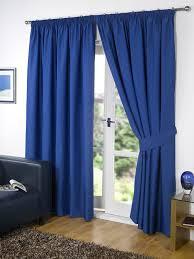 Royal Blue Blackout Curtains Blue Curtains 100 Images Deals Sales On Royal Blue Curtains