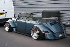 volkswagen car beetle old 10122168 jpg 1 700 1 133 pixels veedubs pinterest