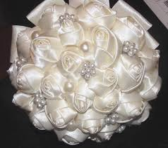 satin roses 50pcs satin roses 2 50mm satin 002 bouquets by