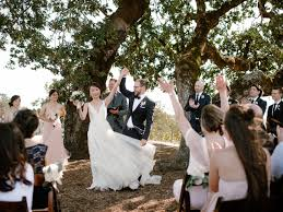 santa rosa wedding venues sonoma napa wedding event venues milestone events