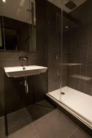 design my own bathroom bathrooms design small bathroom redesign bathroom decor ideas